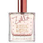 Zoella - Blissful Mistful