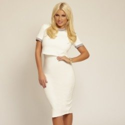 Billie Faiers Exclusive Interview