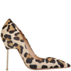 New in at Allsole from Kurt Geiger