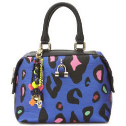 Paul's Boutique at MyBag.com