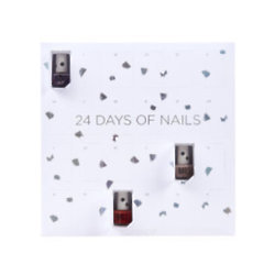 24 Days of Nails from Topshop