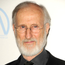 James Cromwell (Famous)