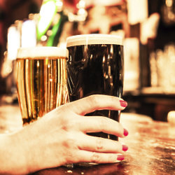 Is Dry January more than a passing fad?