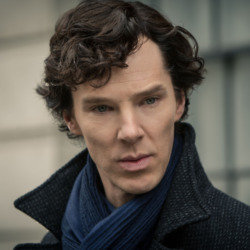 Viewers have turned Sherlock