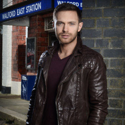 Matt Di Angelo as Dean Wicks