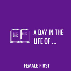A Day in the Life of on Female First