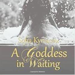 A Goddess in Waiting