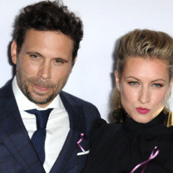 Jeremy Sisto and Addie Lane (Credit: Famous)