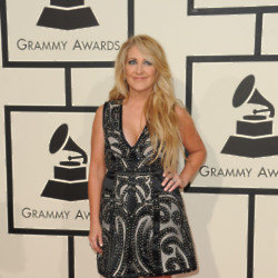 Lee Ann Womack (Credit: Famous)