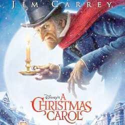 Christmas Carols Movie.A Christmas Carol On Female First