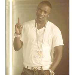 Akon to make more Bollywood music?