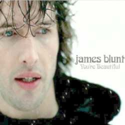 James Blunt On Female First