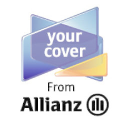 Allianz Your Cover offers expert advice on looking after your boiler this winter