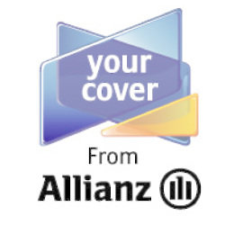 Allianz Your Cover