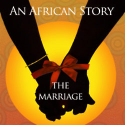 An African Story: The Wedding
