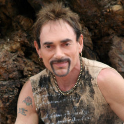 Andy Fraser and TOBI - Slow Dancing In A Burning Room