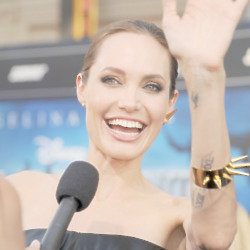 Angelina Jolie's health announcement last year has sparked an increase in women being tested