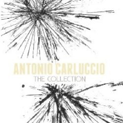 Antonio Carluccio - The Collection