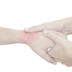 Is your arthritis affecting your love life?