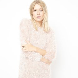 Fluffy Jumpers Autumn/Winter 2013: Shop the Trend