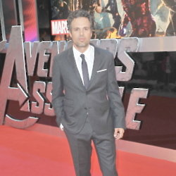 Mark Ruffalo Discusses Avengers Assemble