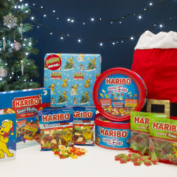 Haribo Bundle