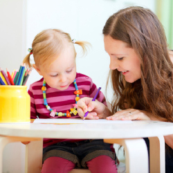 More Nannies are Being Recruited Online Through Unregulated Websites