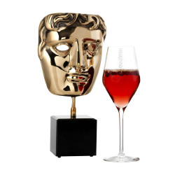 Cocktail Recipes: Disaronno BAFTA Originale
