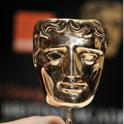 BAFTAS will have plant based options on the night