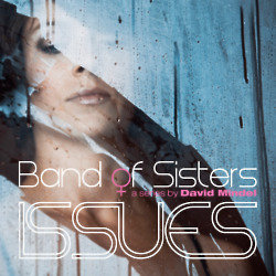 Band of Sisters, Issues