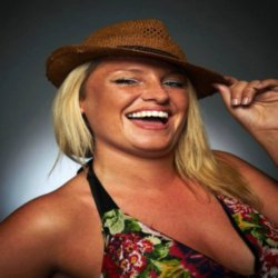 Big Brother 11 : Josie