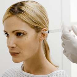 Read this before you consider Botox