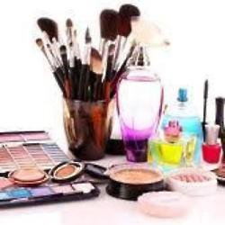 Brits buying beauty products online, unaware of dangers