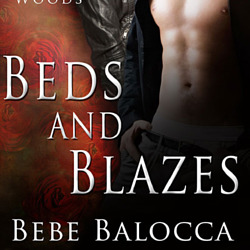 Beds and Blazes
