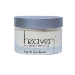 Heaven Bee Venom Mask