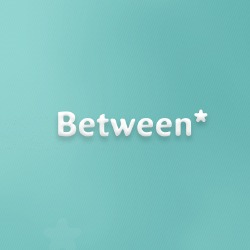 Between: App of the Week