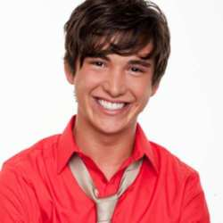 Big Brother 10 Rodrigo