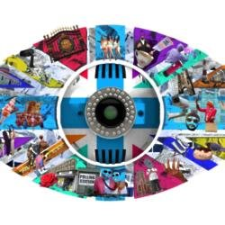 Big Brother continues on Channel 5