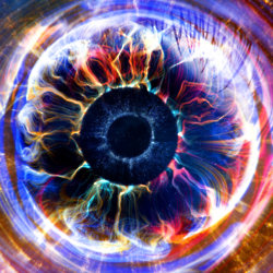Channel 5 launch their last series of Big Brother tonight (September 14)