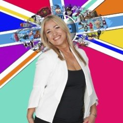 Mandy gives her opinion on the remaining Big Brother housemates