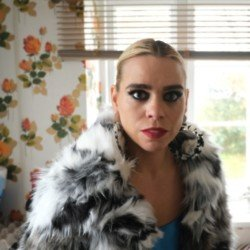 Billie Piper stars in new Sky Original series I Hate Suzie