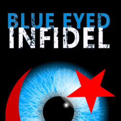 Blue Eyed Infidel