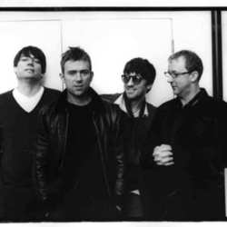 Blur - Back To Their Best