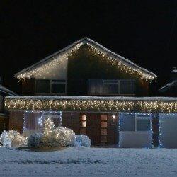 Boots 2014 Christmas Advert Sneak Peak