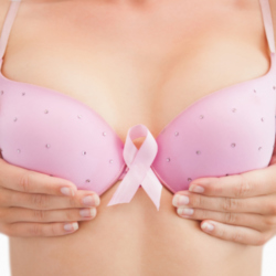 Breast cancer can be fought off with exercise