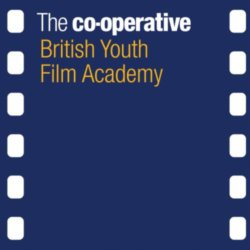 The Co-operative British Youth Film Academy