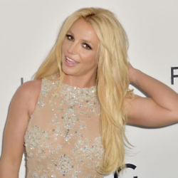 What's going on with Britney Spears? #FreeBritney
