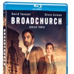 Broadchurch S3