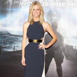 Brooklyn Decker in Stella McCartney