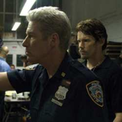 Richard Gere in Brooklyn's Finest
